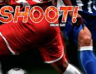 Shoot!