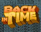 игровые автоматы Back in Time