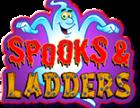 игровые автоматы Spooks and Ladders