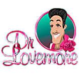 Dr Love More