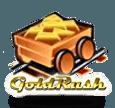 игровые автоматы Gold Rush