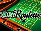 Mini Roulette