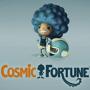 Автомат Cosmic Fortune от NetEnt играть онлайн